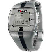 Polar FT4M Heart Rate Monitor